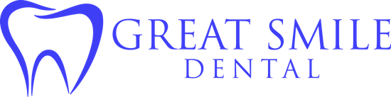 Great Smile Dental Logo